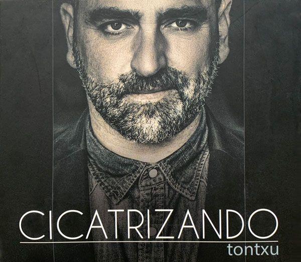 Cicatrizando-Tontxu-Portada
