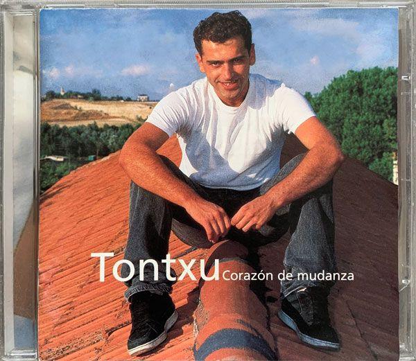 Corazon-de-Mudanza-Tontxu-Portada