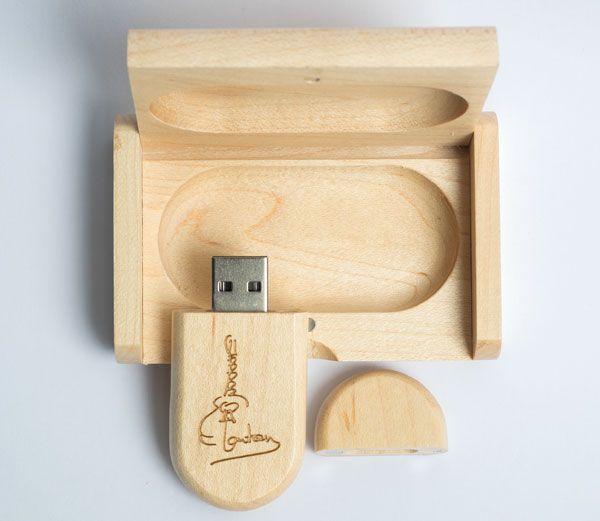 USB-DISCOGRAFIA-TONTXU